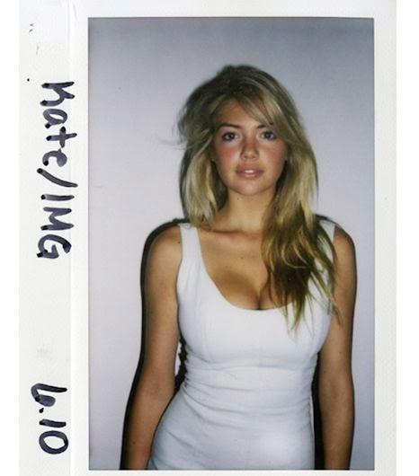 Kate Upton.jpg