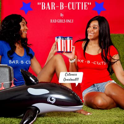 bar-b-Cuteness.png