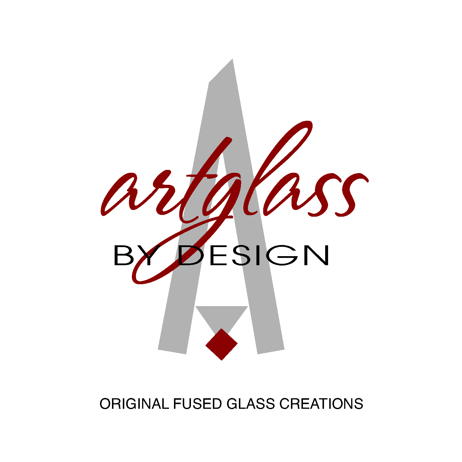 artglass by design