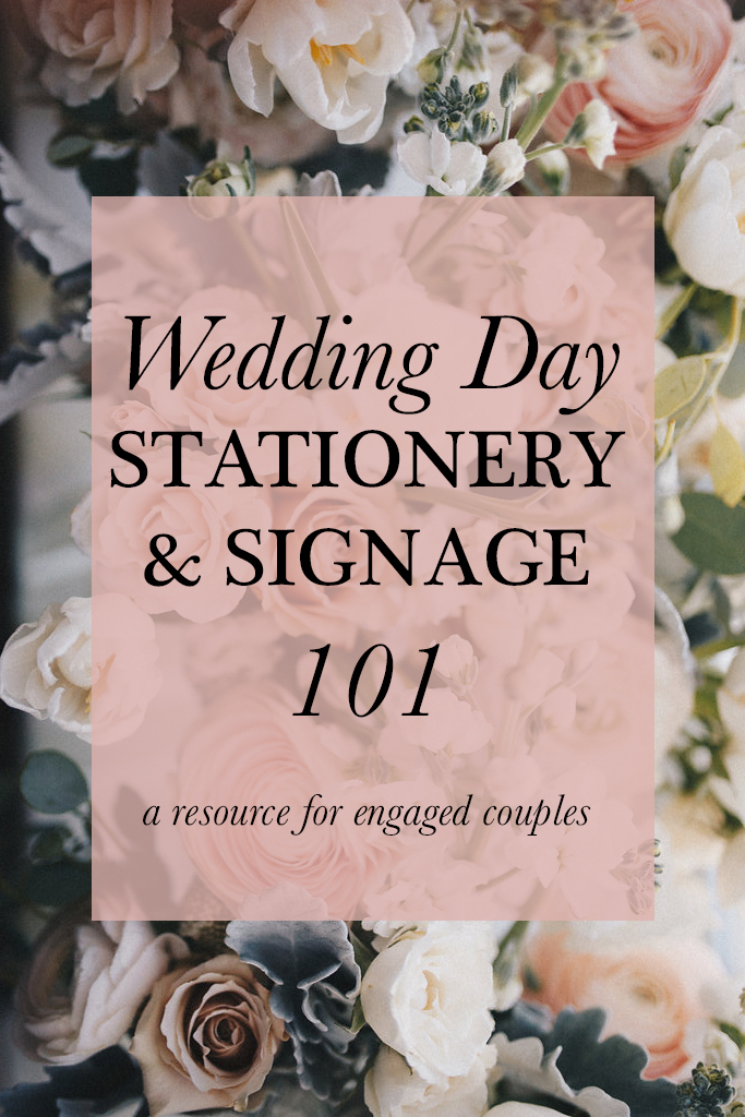 Blog Header_Wedding Day Stationery.jpg