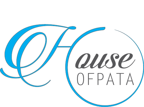 House of Pata