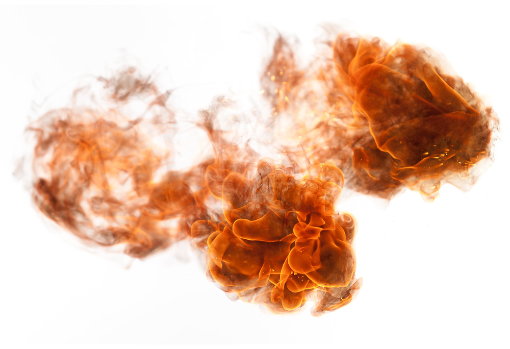 smoke-fire-2.jpg