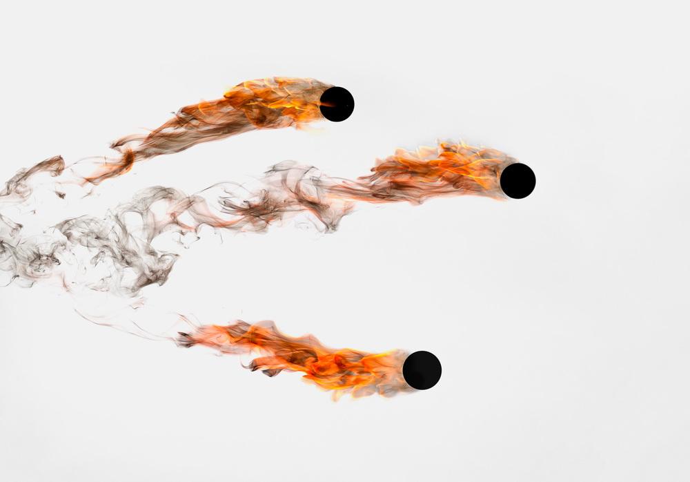 smoke-fire-6.jpg