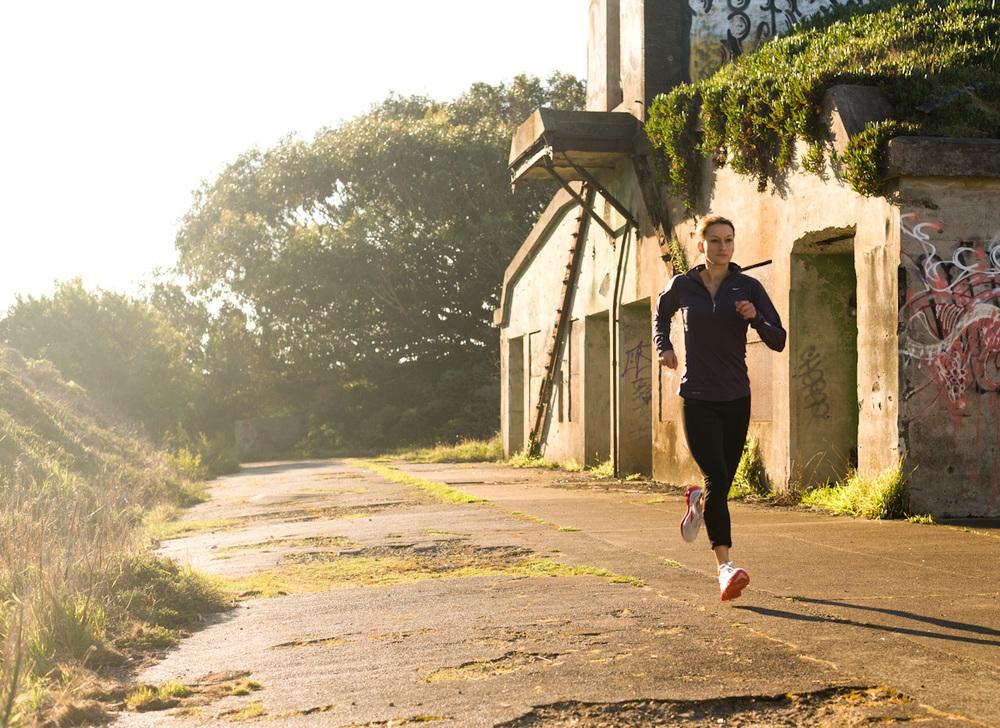 running_007.jpg