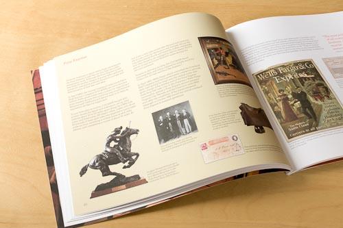 WFBHS Book-007sm.jpg