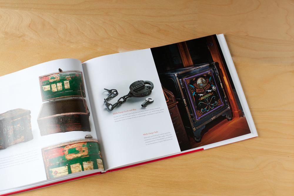 wfb_book_004.jpg