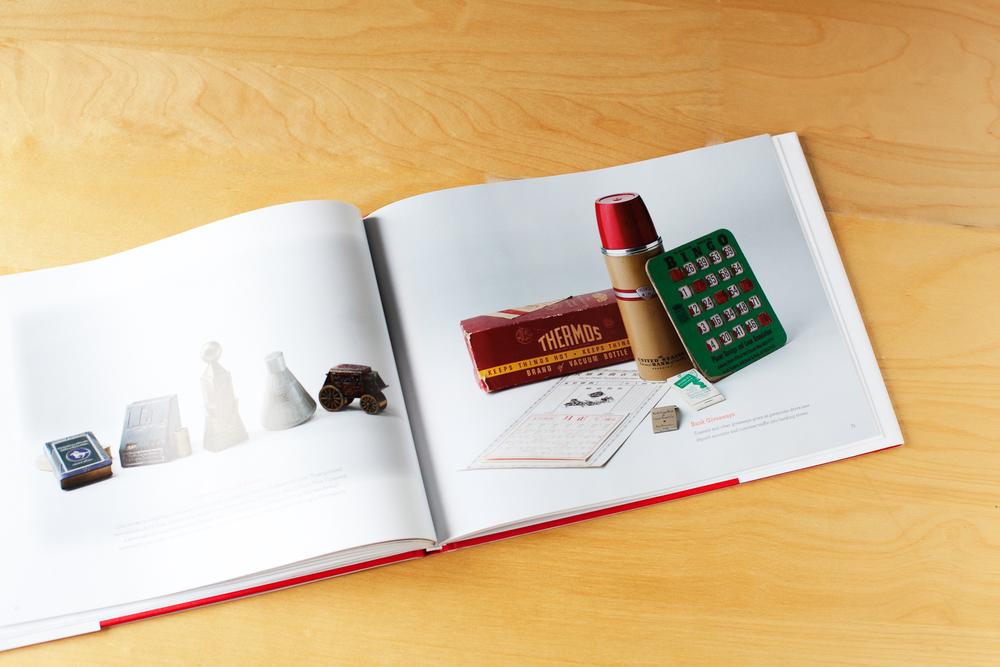 wfb_book_006.jpg