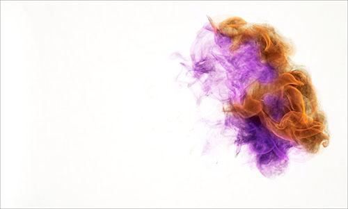 color_firesm_01.jpg