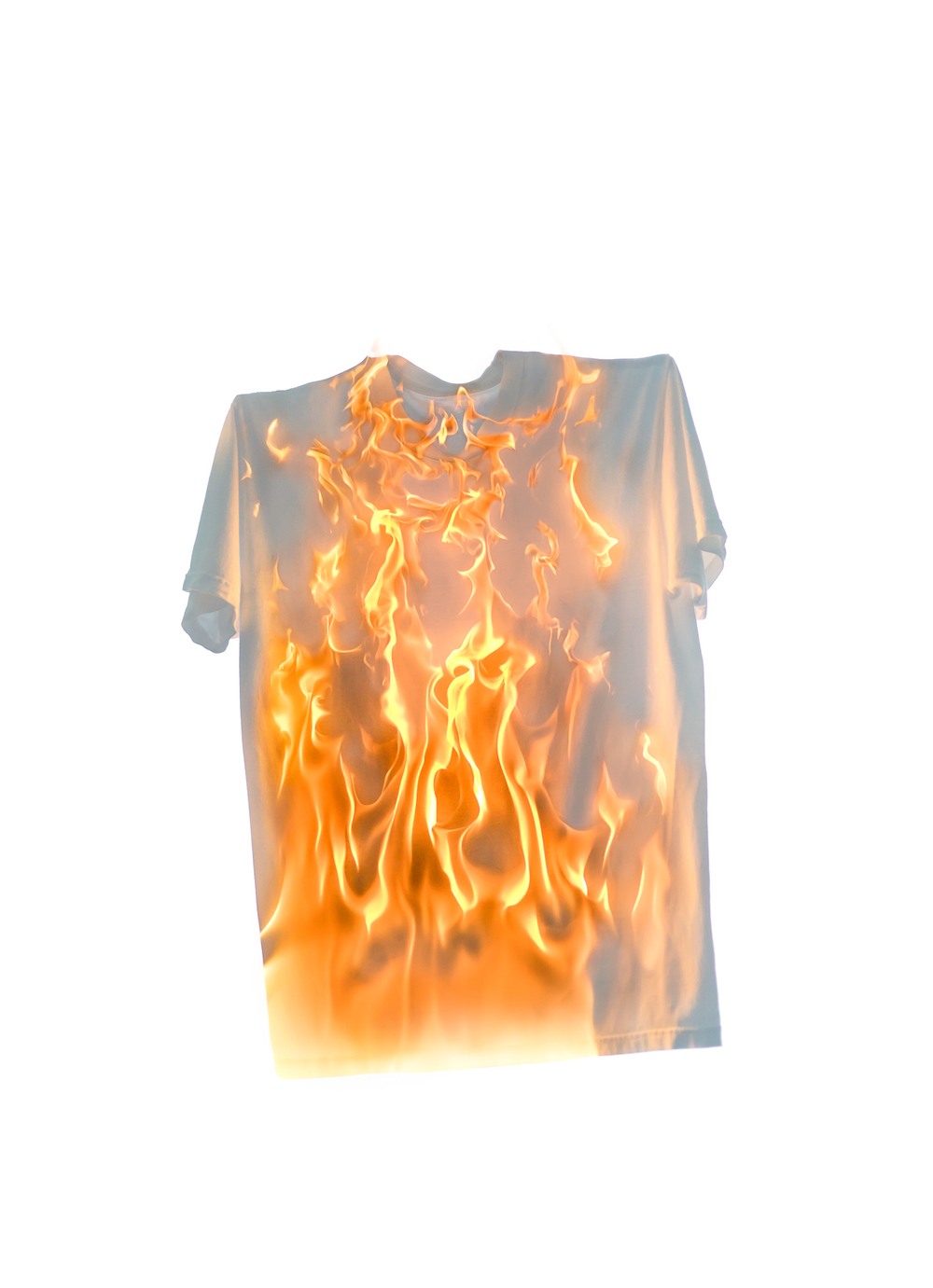 burning_garments-001.jpg