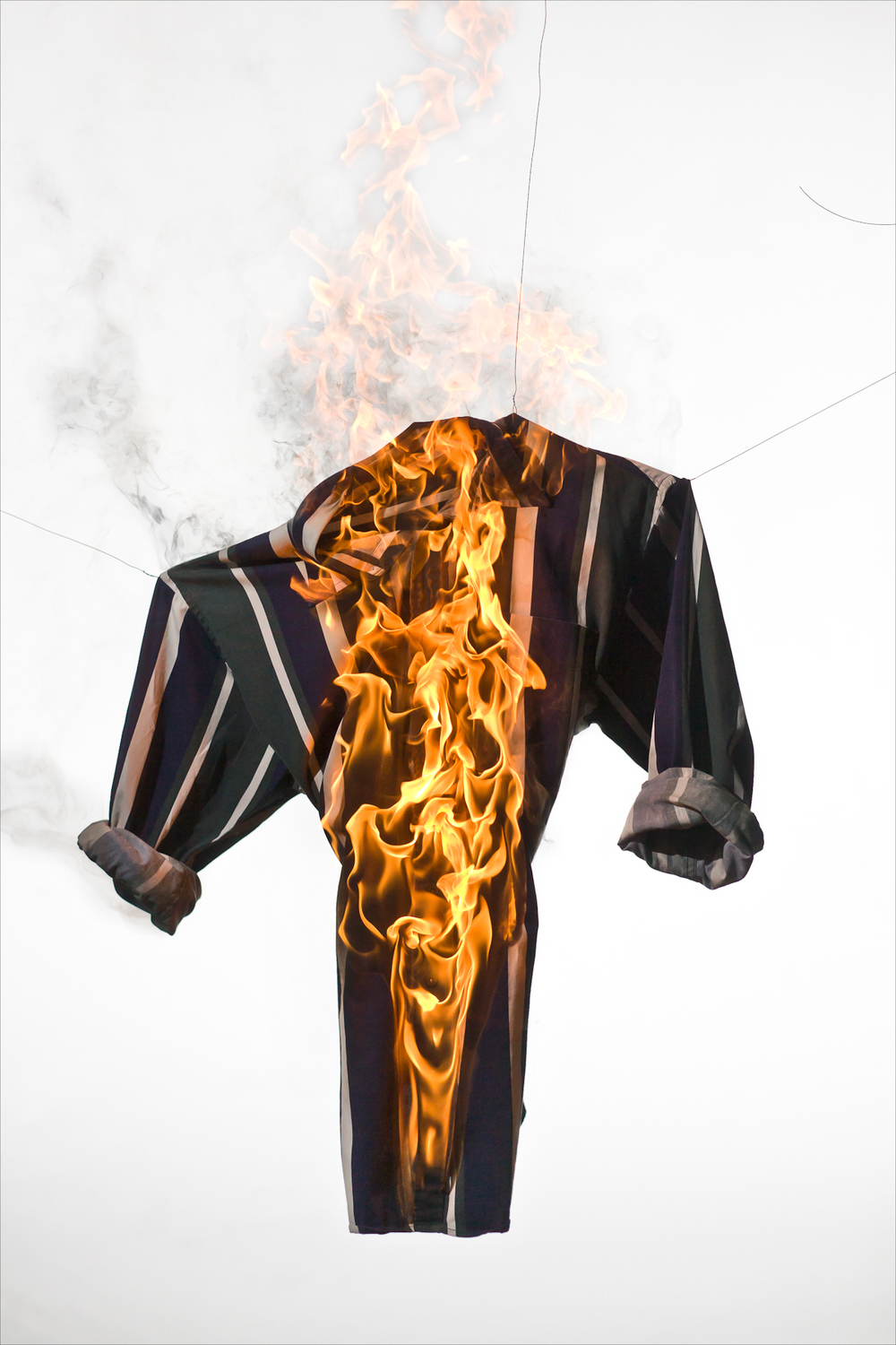 burning_garments-003.jpg