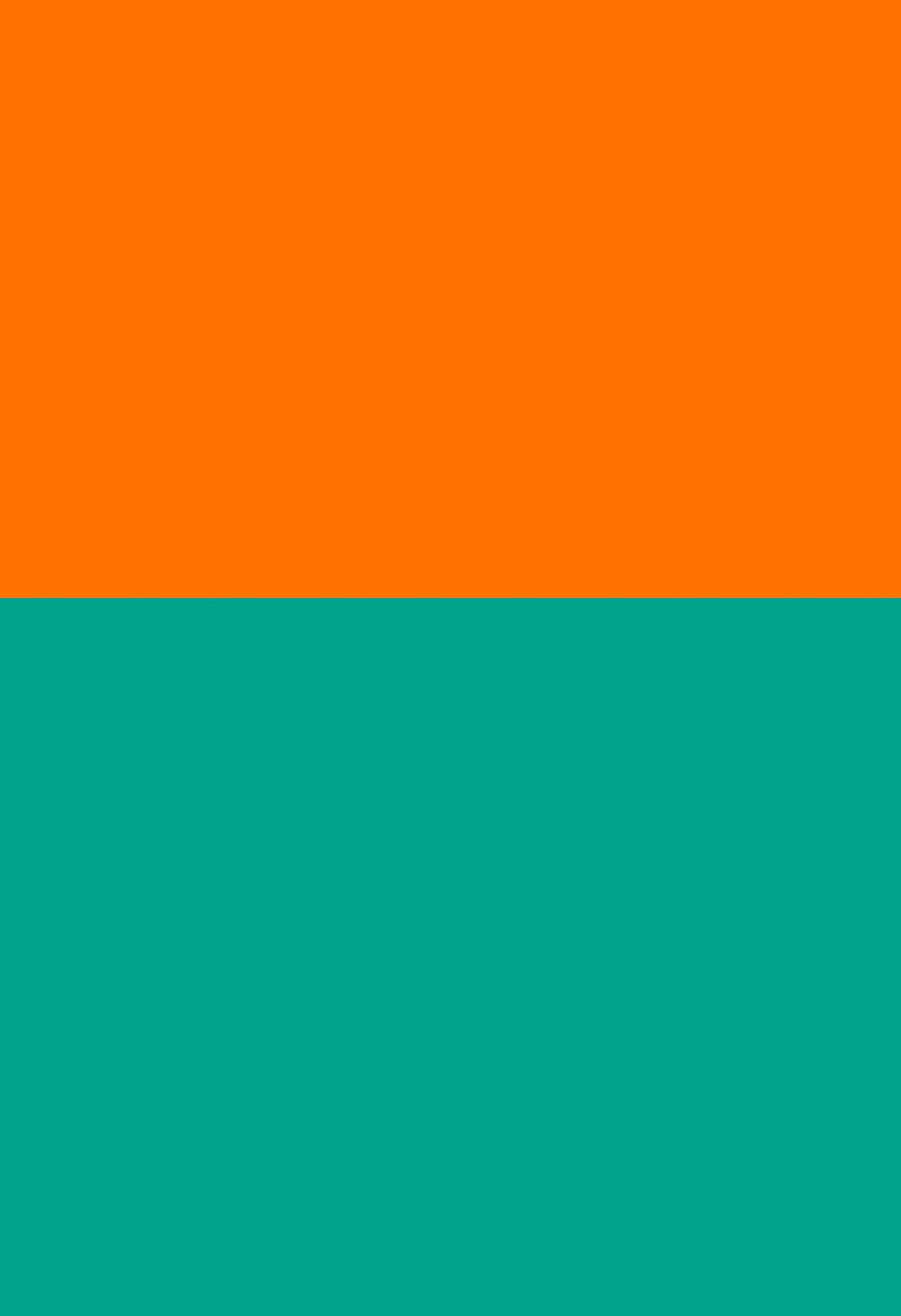 square-6.jpg