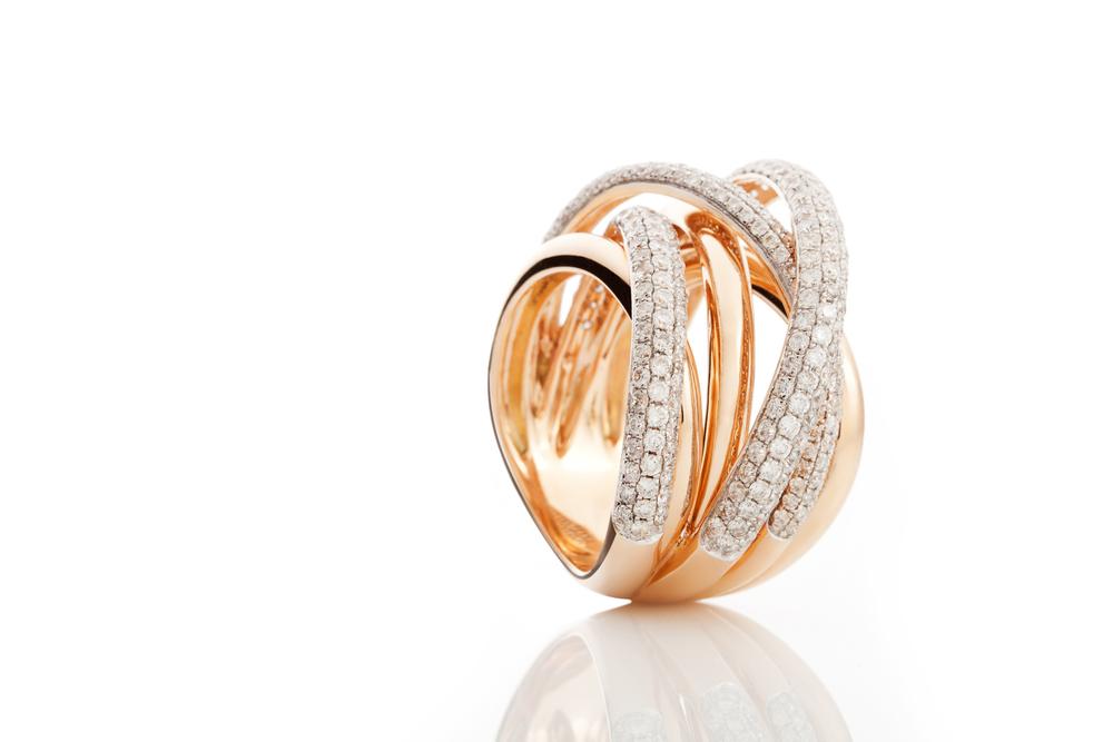 SFE Jewelers-066.jpg