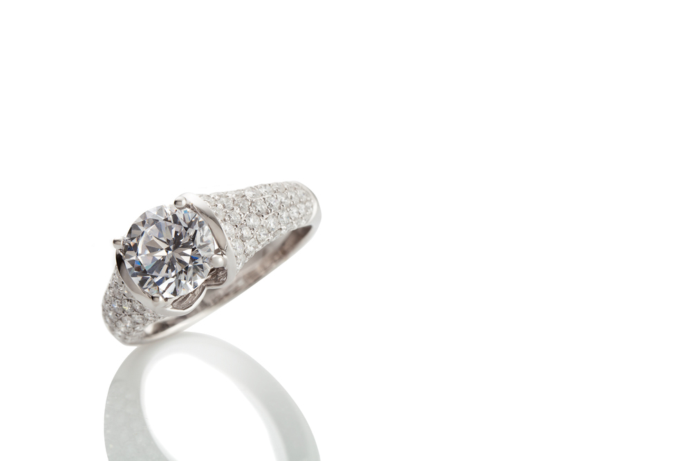 SFE Jewelers-108.jpg
