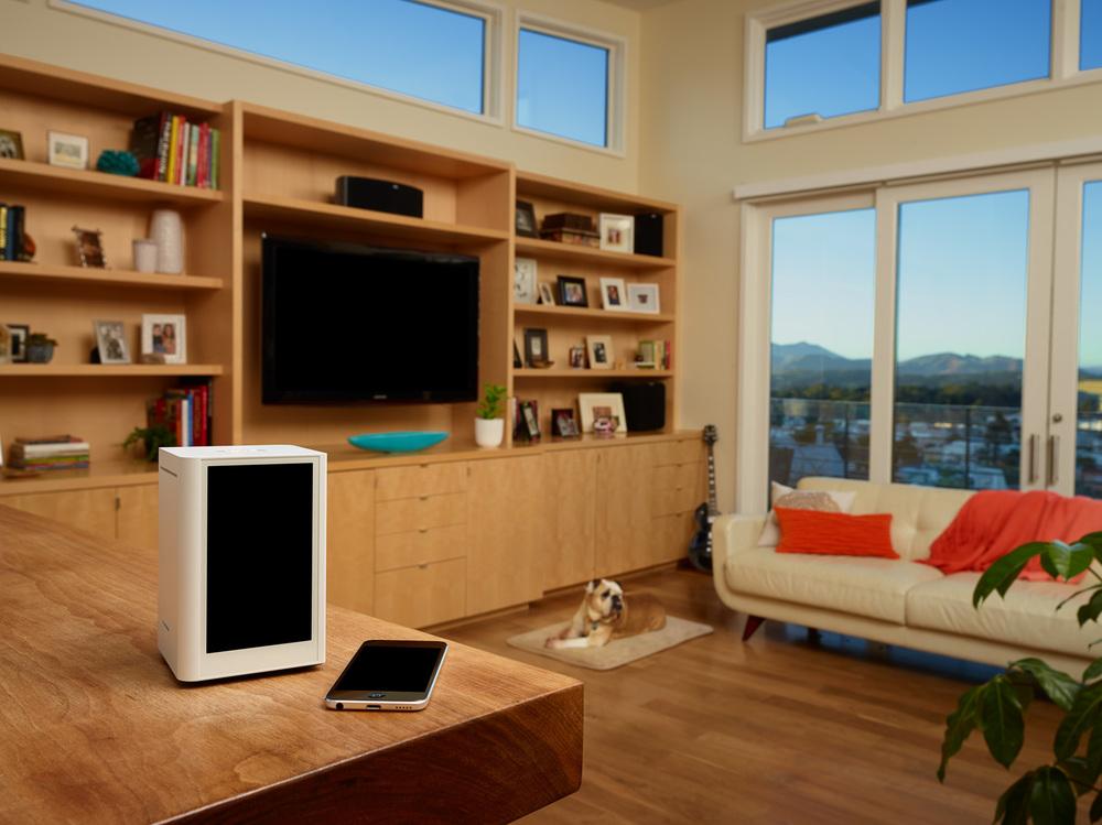 Living_Room_036a.jpg