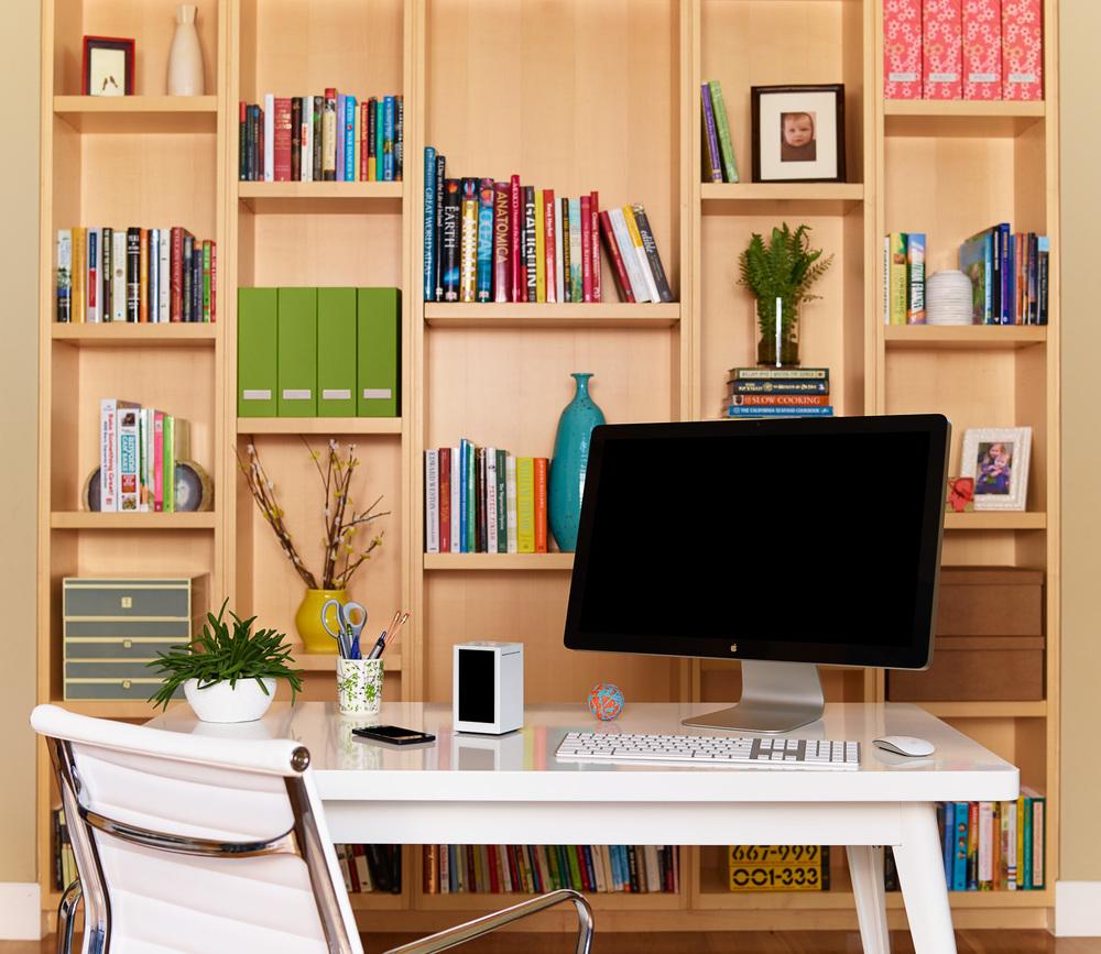 Office_051.jpg