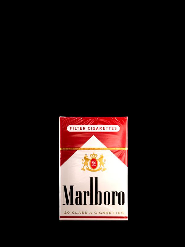 01_cigarettes_glamour.jpg