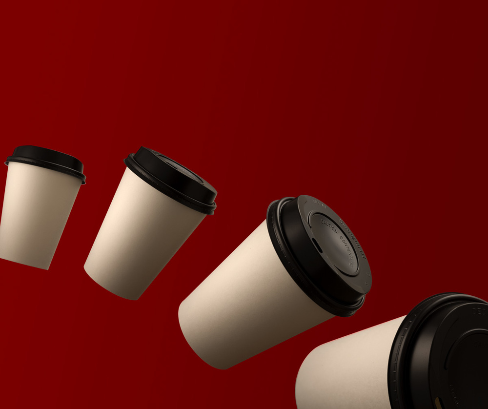 05_coffee_cup_motion.jpg