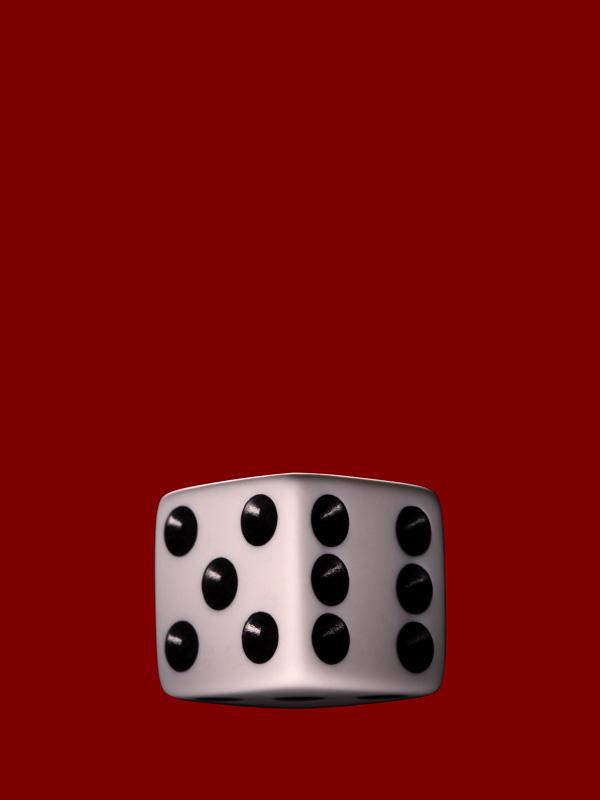 07_dice_glamour.jpg
