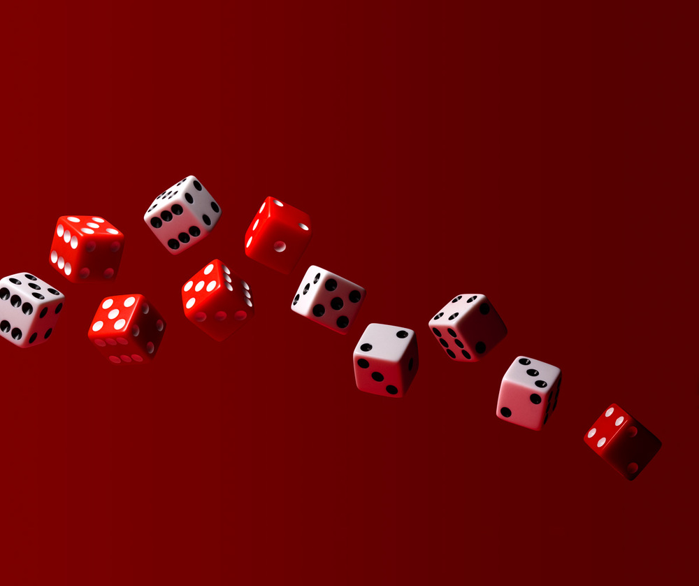 08_dice_motion.jpg