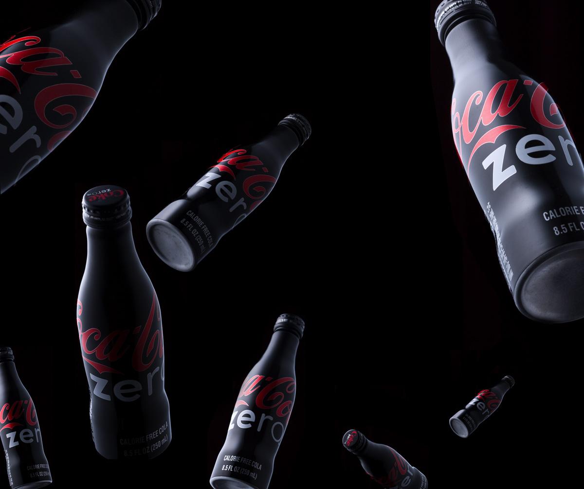 17_coke_motion.jpg