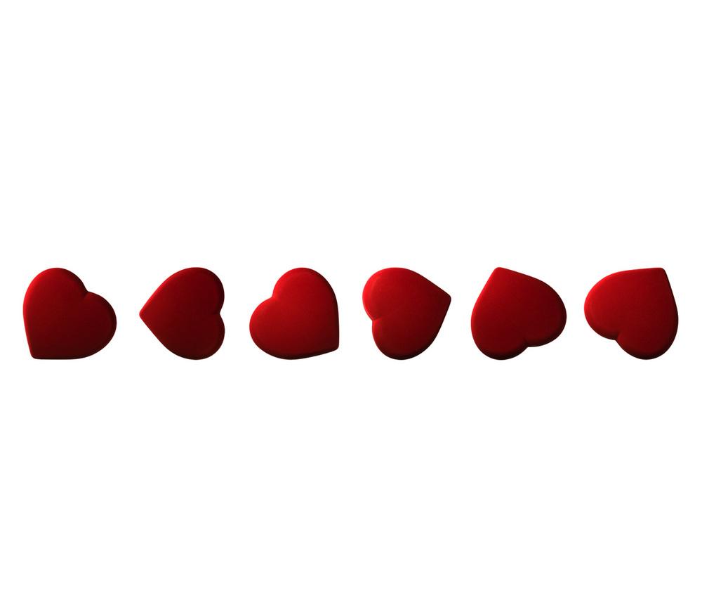 23_heart_motion.jpg