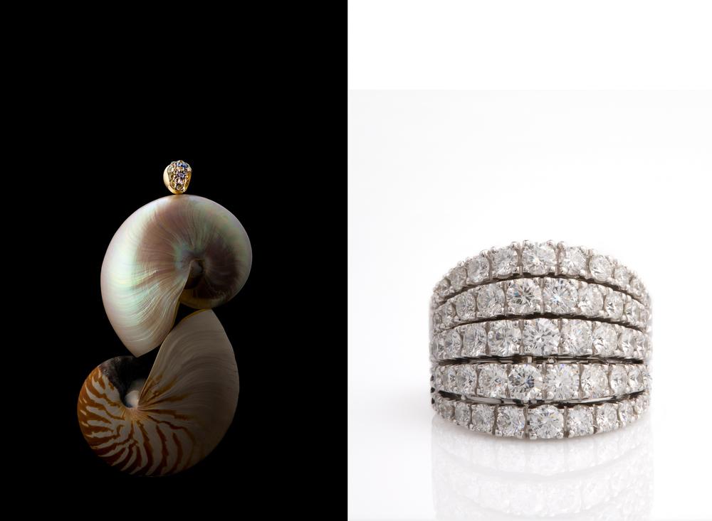 robprideaux_jewelry-1.jpg