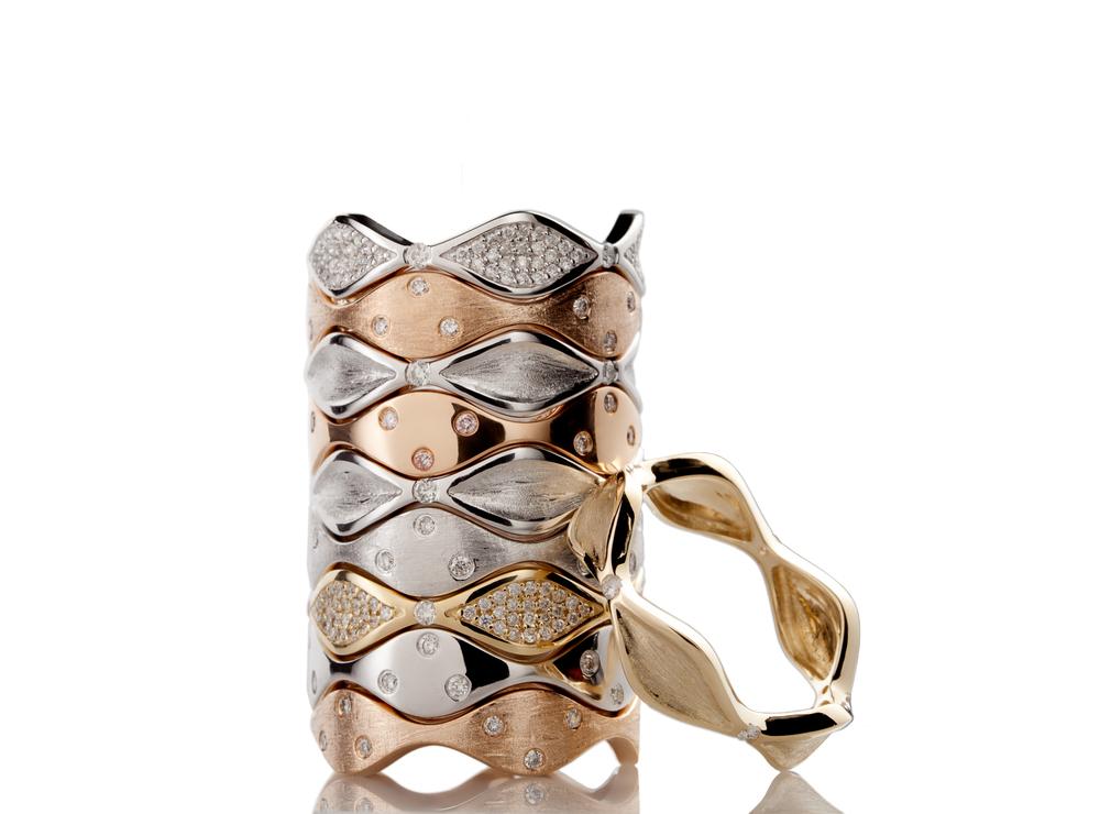 robprideaux_jewelry-12.jpg