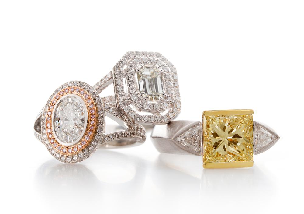 robprideaux_jewelry-11.jpg