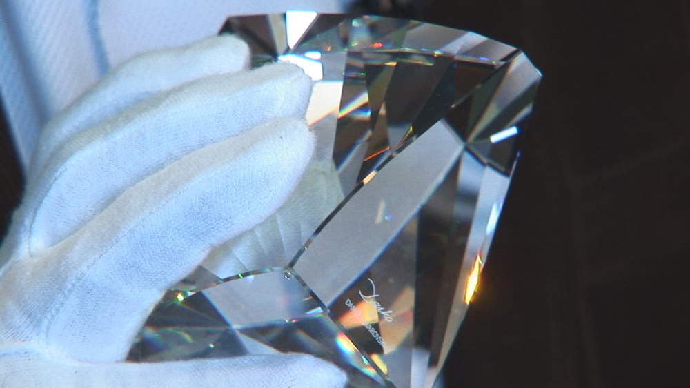 crystal 2.jpg