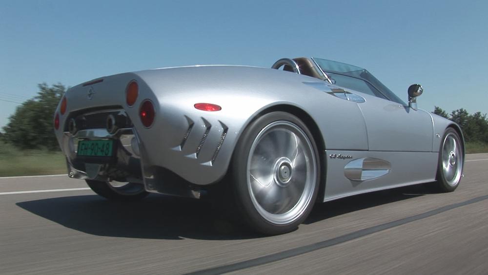 car 6.jpg