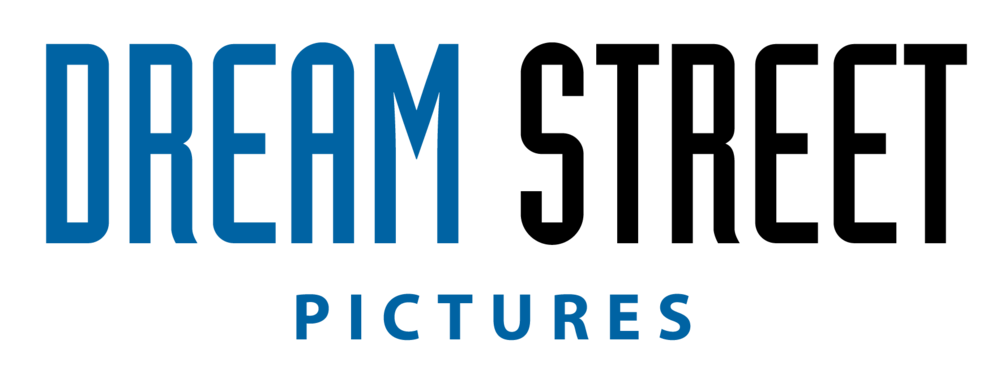 dream_street_pictures_wordmark