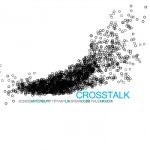 crosstalk_cover-150x150.jpg