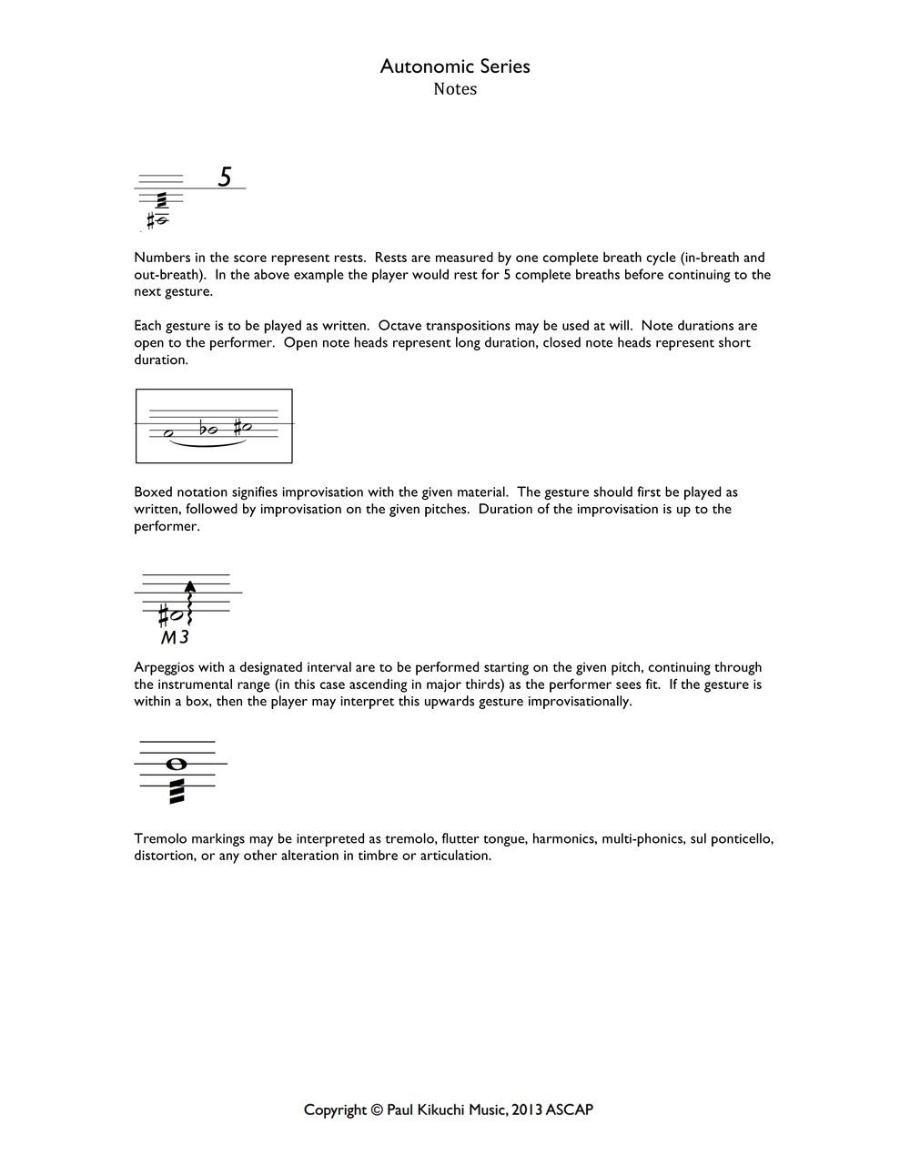 Autonomic_notes.jpg