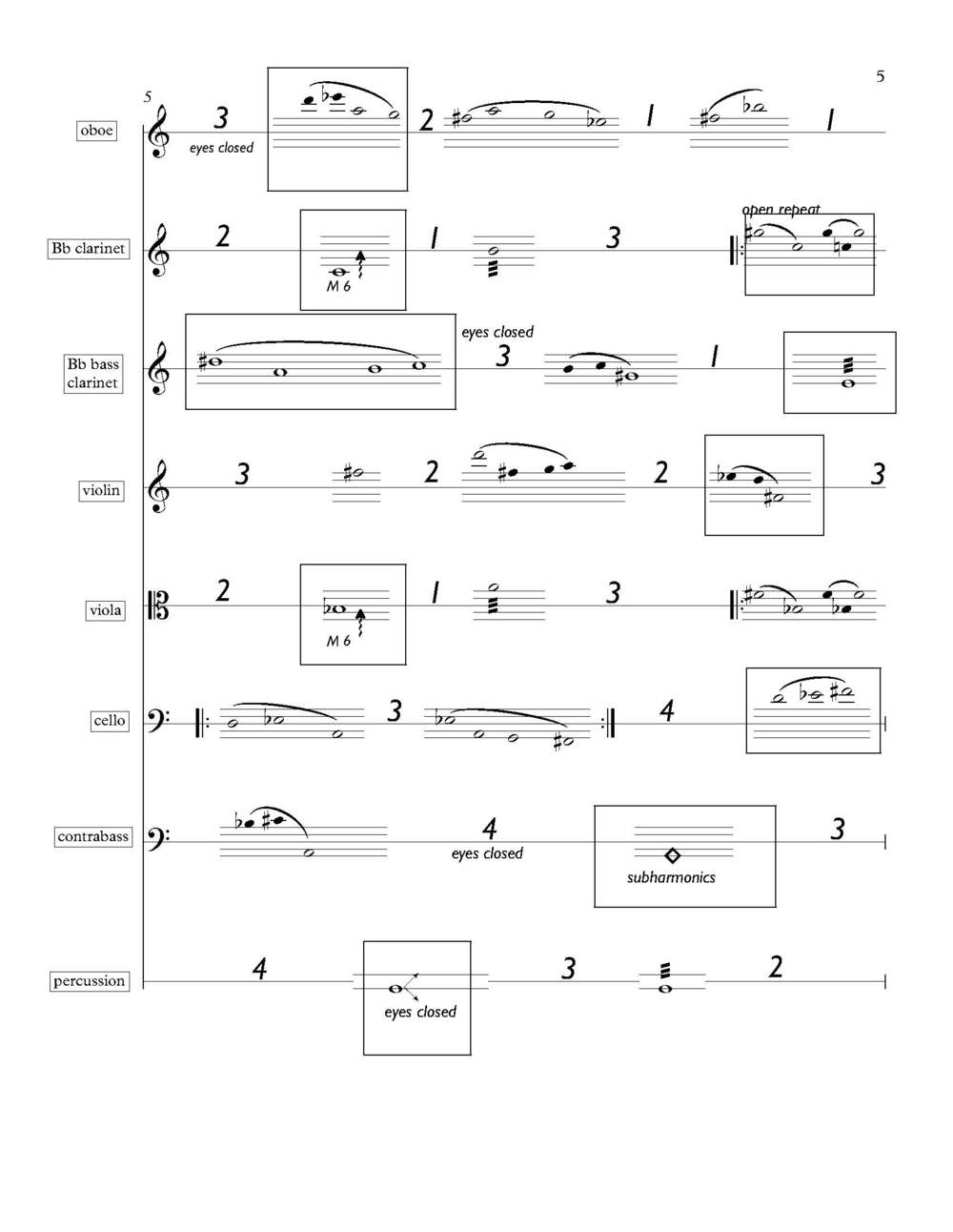 autonomic1 5.jpg