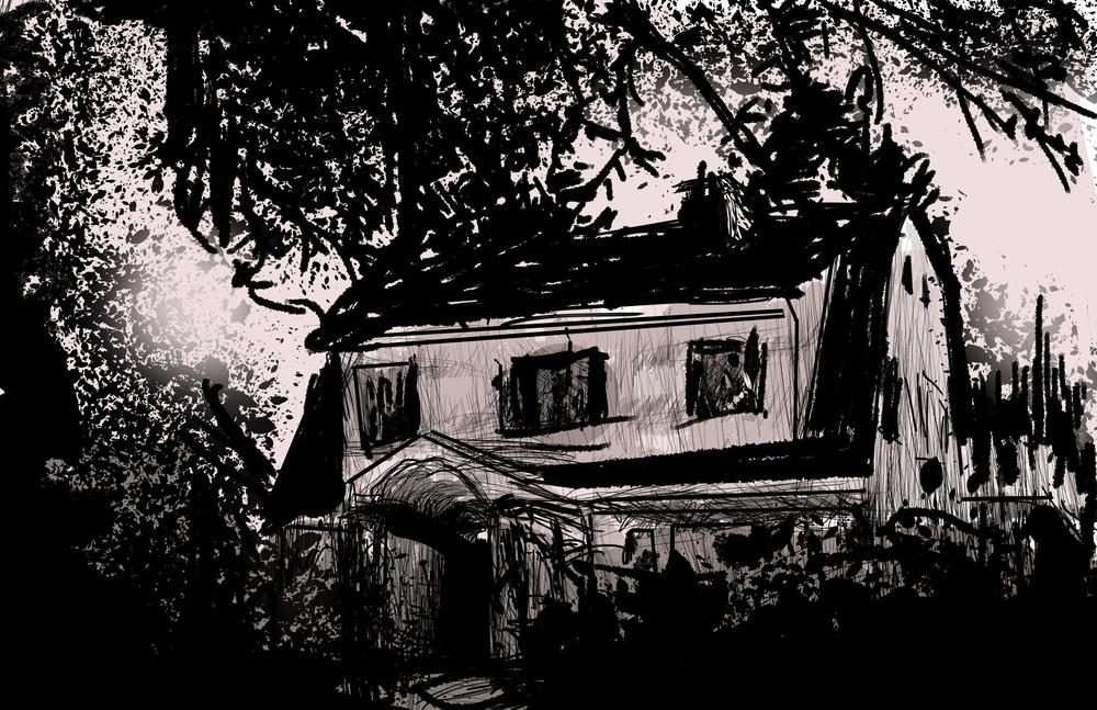 palmerhouse.jpg
