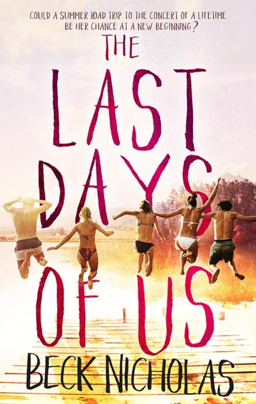 last days cover.jpg