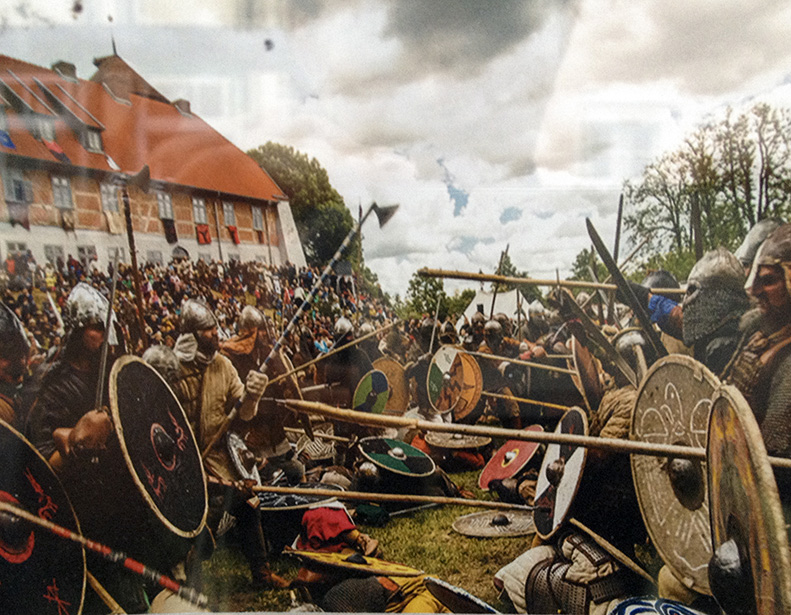 battle poster2.jpg