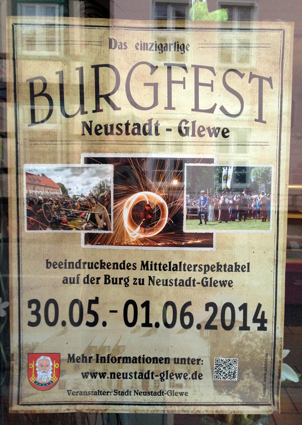 Burgfest poster.jpg