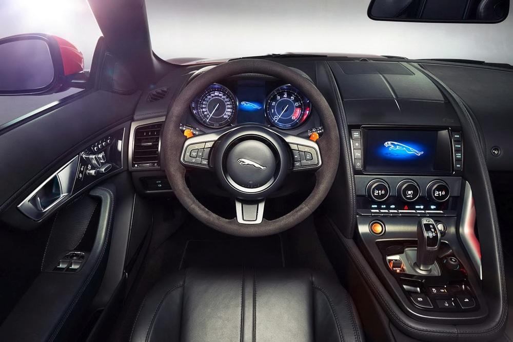 jaguar-f-type-r-interior.jpg