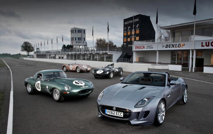 Jaguar-Heritage-F-Type-D-Type-E-Type-C-Type.png