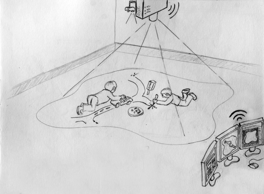 sketch floor projection clean.jpg