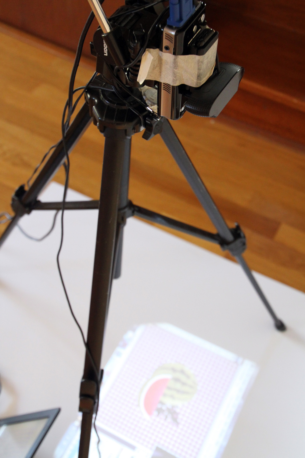 projector from above.jpg