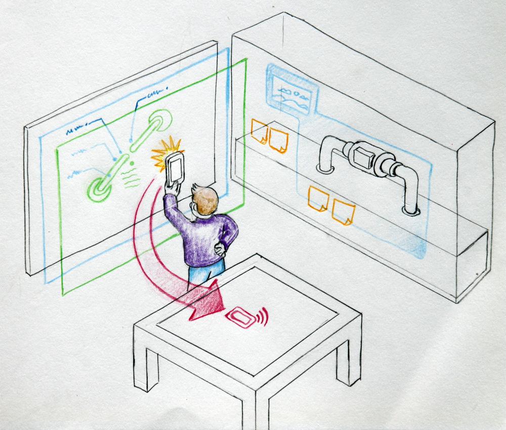 sketch - workspace.jpg
