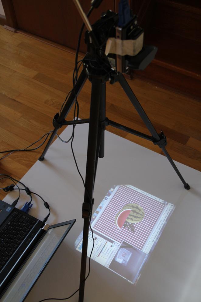 projector 4.jpg
