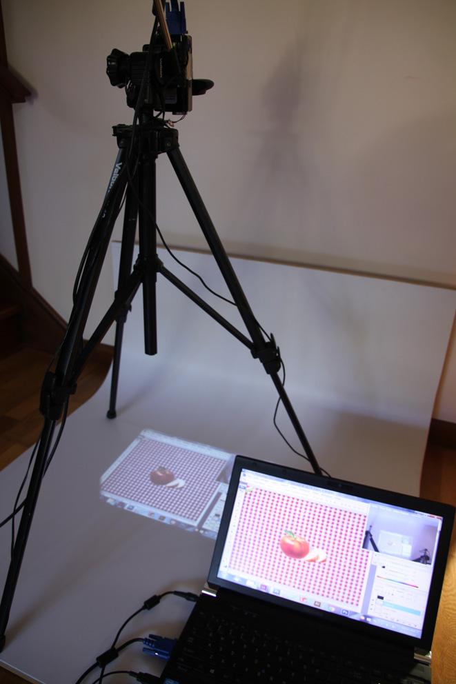 projector 5.jpg