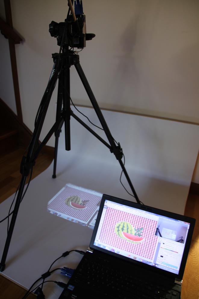 projector 7.jpg