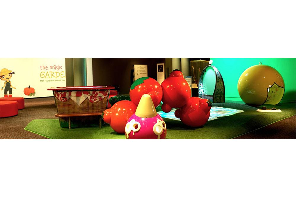 Bupa+Magic+Garden.jpg