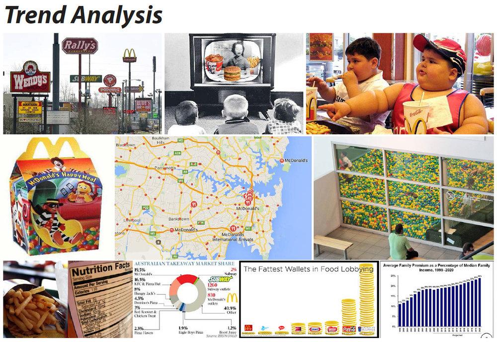04 Trend analysis.jpg