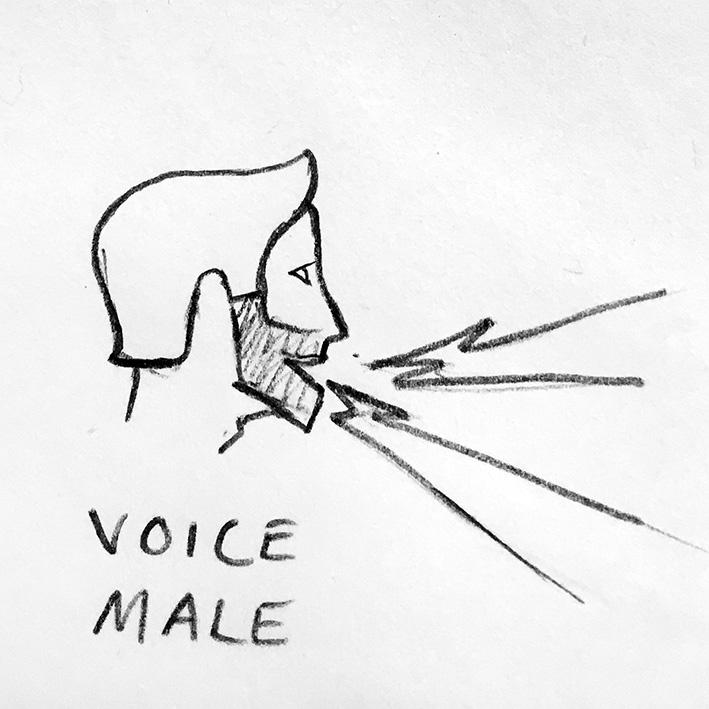 Voicemail 2.jpg