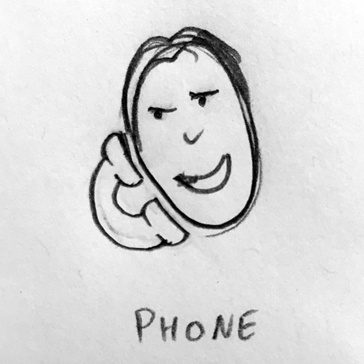 Voicemail 3.jpg
